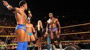 7-19-11 NXT 4