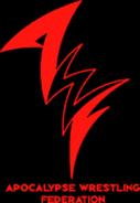 AWF-Logo