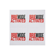 Brie Bella Brie Mode Activated Tattoos