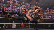 December 30, 2020 NXT results.17