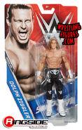 Dolph Ziggler (WWE Series 72)