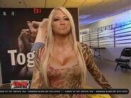 ECW 9-11-07 2