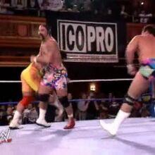 February 15, 1993 Monday Night RAW.00005.jpg