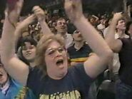 March 19, 1988 WWF Superstars of Wrestling.00023