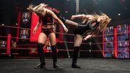 May 13, 2021 NXT UK 13