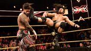 NXT 5-17-17 3