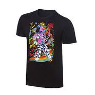 Naomi Rob Schamberger Art Print T-Shirt