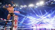 Royal Rumble 2017.76