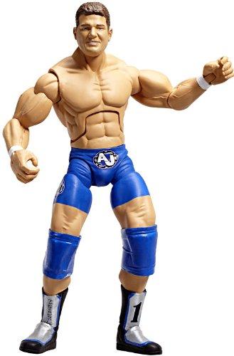 TNA Deluxe Impact 2