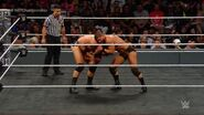 The Best of WWE Drew McIntyre's Road to the WWE Championship.00021