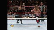 The Best of WWE The Best of Mick Foley.00005