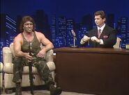 Tuesday Night Titans (November 1, 1985) 9