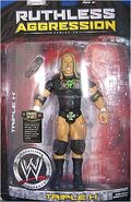 WWE Ruthless Aggression 30 Triple H