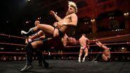 1-30-19 NXT UK 26