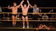 11-29-17 NXT 14
