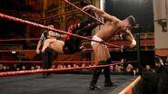 12-26-18 NXT UK 1 8