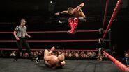 3-5-20 NXT UK 4