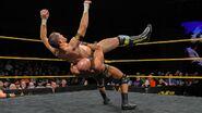 3-6-19 NXT 19