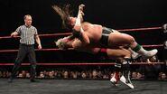 4-3-19 NXT UK 24