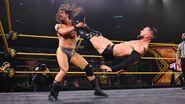 9-8-20 NXT 5