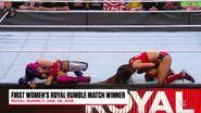 Asuka's Momentous Victories.00011