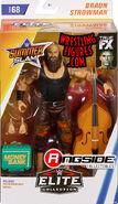 Braun Strowman (WWE Elite 68)
