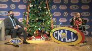 CMLL Informa (December 30, 2020) 23