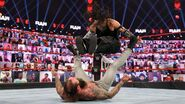 January 18, 2021 Monday Night RAW results.30