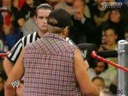 January 27, 2008 WWE Heat results.00001