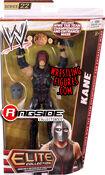 Kane (WWE Elite 22)