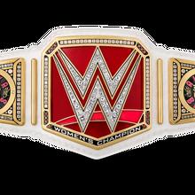 RAW Women's Championship Alexa Bliss.png