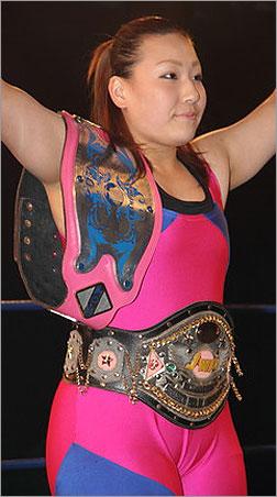 Sawako Shimono