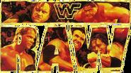 WWF Monday Night Raw2