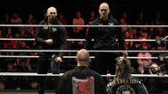 2-20-19 NXT UK 18