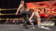 2-6-19 NXT 23