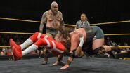 4-24-19 NXT 15