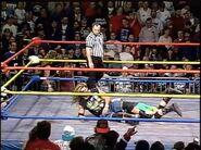 4-25-95 ECW Hardcore TV 16