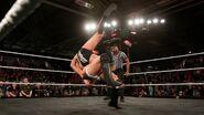 5-1-19 NXT UK 23