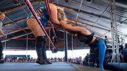 7-3-19 NXT UK 4
