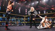 8-31-31 NXT 17