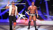 9-13-11 NXT 13