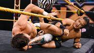 9-23-20 NXT 16