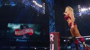 Charlotte Flair's 8 Most Memorable Matches.00050
