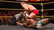 January 20, 2016 NXT.5