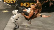 January 9, 2019 NXT results.7