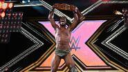 November 11, 2020 NXT 5