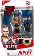 Rhea Ripley (WWE Elite 84)