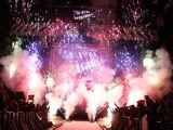 Royal Rumble 2007/Image gallery