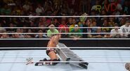 Straight to the Top MITB 14