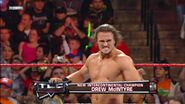 The Best of WWE Drew McIntyre's Road to the WWE Championship.00008